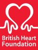 British Heart Foundation - Join Heart Matters, the free service from the British Heart Foundation